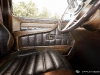 mercedes-benz-g-class-by-carlex-design4