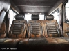 mercedes-benz-g-class-by-carlex-design5