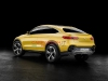 mercedes-glc-coupe-concept-2