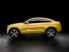 mercedes-glc-coupe-concept-4