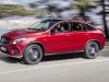 2016-mercedes-benz-gle-coupe-26