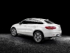 2016-mercedes-benz-gle-coupe-32