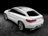2016-mercedes-benz-gle-coupe-33