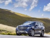 2016-mercedes-benz-gls12