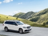 2016-mercedes-benz-gls13