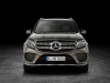 2016-mercedes-benz-gls2