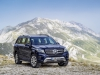 2016-mercedes-benz-gls6