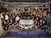 250000th-mercedes-benz-made-in-hungary