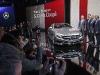 Mercedes-Benz Media Night, Geneva 2014