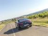 Mercedes-Benz S-Klasse Coupe/S63AMG Coupe, Toskana 2014