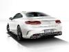 mercedes-s63-amg-coupe-amg-performance-studio-25
