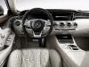 mercedes-s63-amg-coupe-amg-performance-studio-44