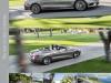 mercedes-benz-s-class-cabriolet-15