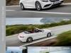 mercedes-benz-s-class-cabriolet-16