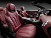 mercedes-benz-s-class-cabriolet-23