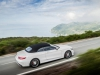 mercedes-benz-s-class-cabriolet-4