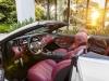 mercedes-benz-s-class-cabriolet-interior