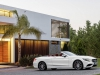 mercedes-benz-s-class-cabriolet-side-view