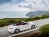 mercedes-s-class-cabrio-cruising