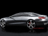 mercedes-s-class-coupe-32