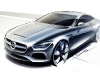 mercedes-s-class-coupe-42