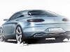 mercedes-s-class-coupe-52