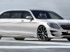 mercedes-benz-s-class-xxl-by-ares-atelier-10