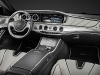 mercedes-benz-s-class-xxl-by-ares-atelier-4
