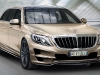 mercedes-benz-s-class-xxl-by-ares-atelier-6