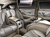 mercedes-benz-s-class-xxl-by-ares-atelier-7