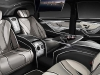 mercedes-benz-s-class-xxl-by-ares-atelier-8