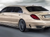 mercedes-benz-s-class-xxl-by-ares-atelier-9