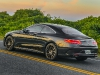 mercedes-benz-s550-coupe-10