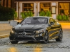 mercedes-benz-s550-coupe-12
