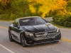 mercedes-benz-s550-coupe-14