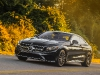mercedes-benz-s550-coupe-15