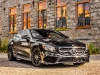 mercedes-benz-s550-coupe-30