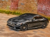 mercedes-benz-s550-coupe-31
