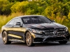 mercedes-benz-s550-coupe-36