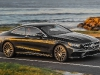 mercedes-benz-s550-coupe-5