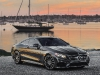 mercedes-benz-s550-coupe-7