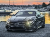 mercedes-benz-s550-coupe-8