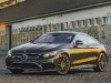 mercedes-benz-s550-coupe-9