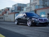 adv1-mercedes-benz-s63-amg-is-on-a-whole-new-level-photo-gallery_1