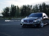 adv1-mercedes-benz-s63-amg-is-on-a-whole-new-level-photo-gallery_10