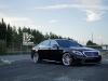 adv1-mercedes-benz-s63-amg-is-on-a-whole-new-level-photo-gallery_11