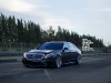 adv1-mercedes-benz-s63-amg-is-on-a-whole-new-level-photo-gallery_2