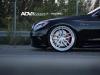 adv1-mercedes-benz-s63-amg-is-on-a-whole-new-level-photo-gallery_6