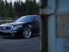 adv1-mercedes-benz-s63-amg-is-on-a-whole-new-level-photo-gallery_7