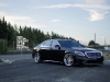 adv1-mercedes-benz-s63-amg-is-on-a-whole-new-level-photo-gallery_8